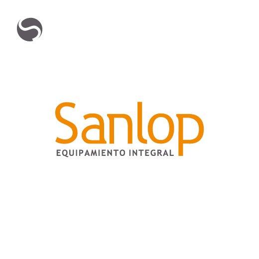 Identidad Sanlop