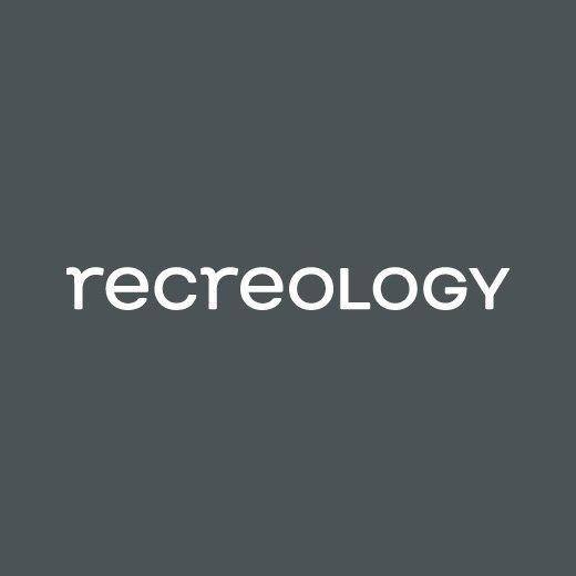 Identidad Recreology